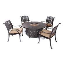 patio furniture jerome s furniture
