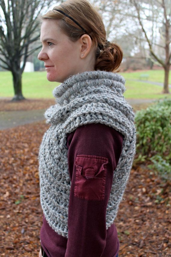 Katniss Scarf | My Style | Pinterest | Scarves, Cowl scarf and Snood