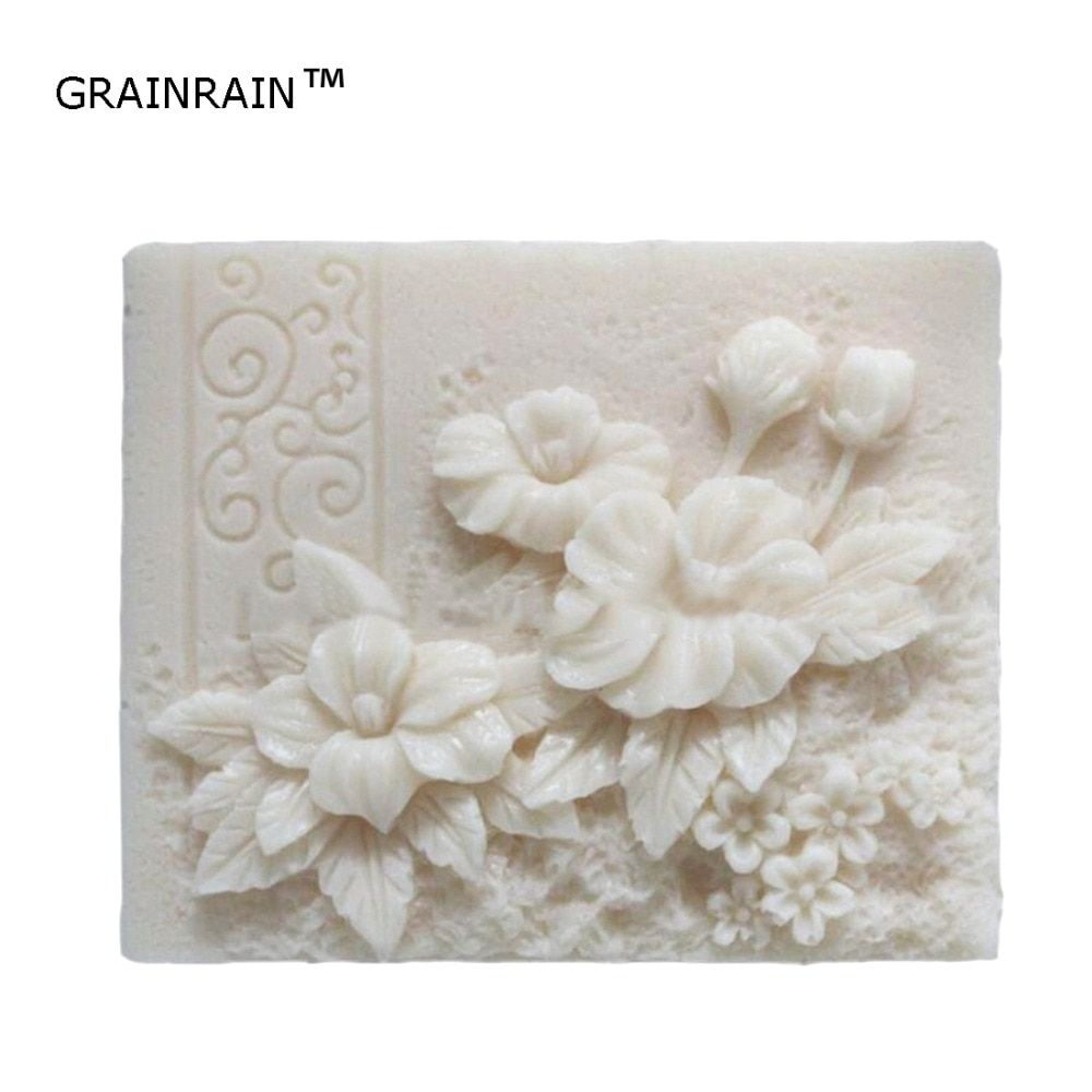 Find more soap molds information about grainrain soap molds silicone