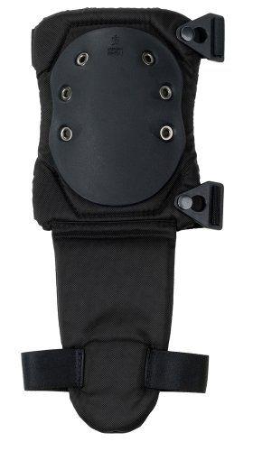 ebeaaee396aaa ProFlex 340 Slip Resistant Knee Pad w Shin Guard ProFlex http   www