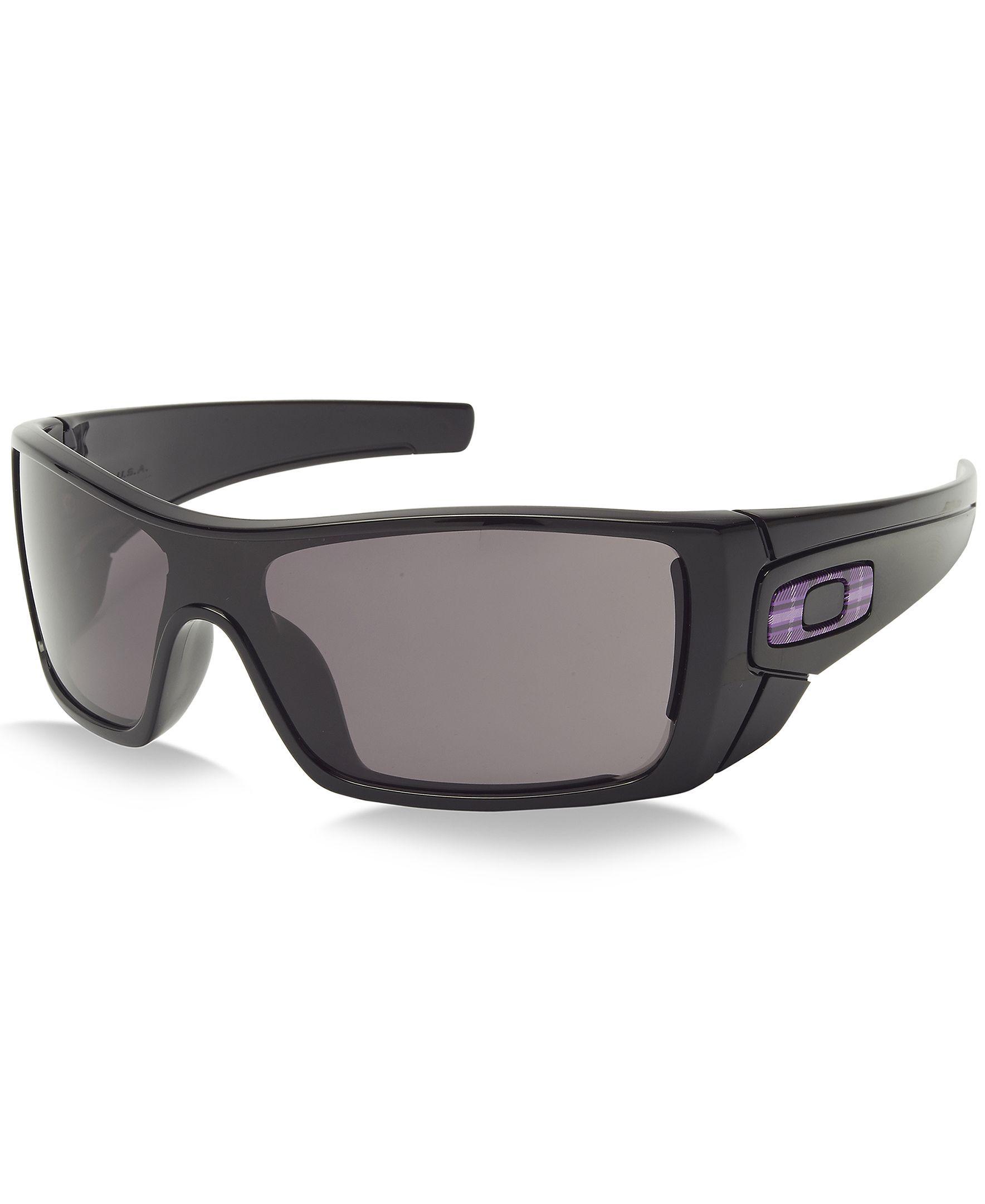 Oakley Sunglasses, Oakley   GAFAS DE SOL   Pinterest   Lentes, Gafas ...