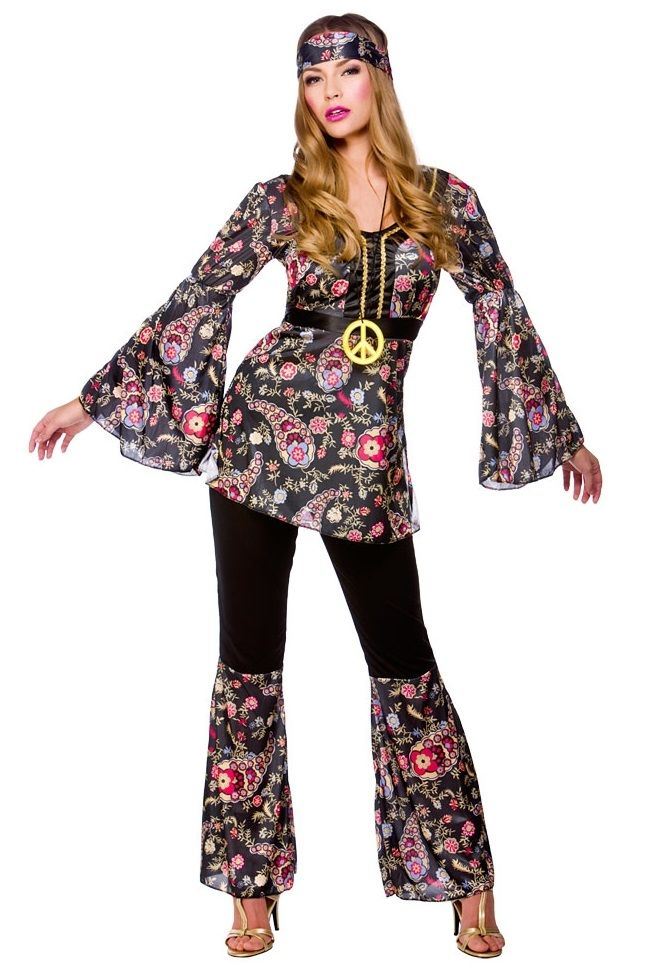 The Rascals Costume Anni 70 67616997542