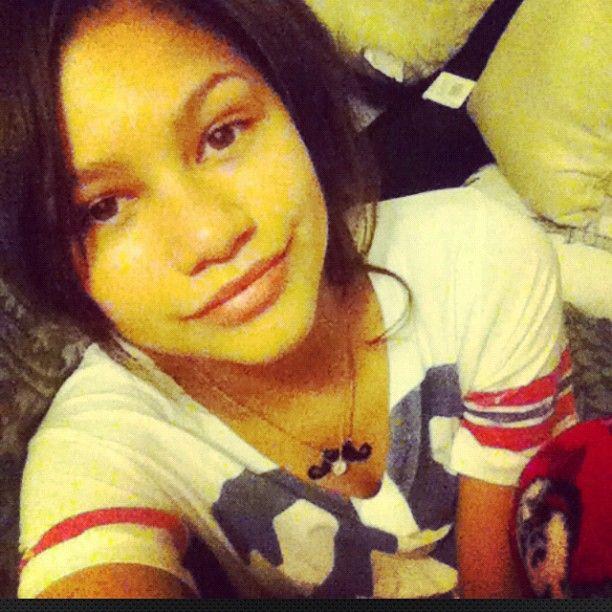 Photo of Zendaya