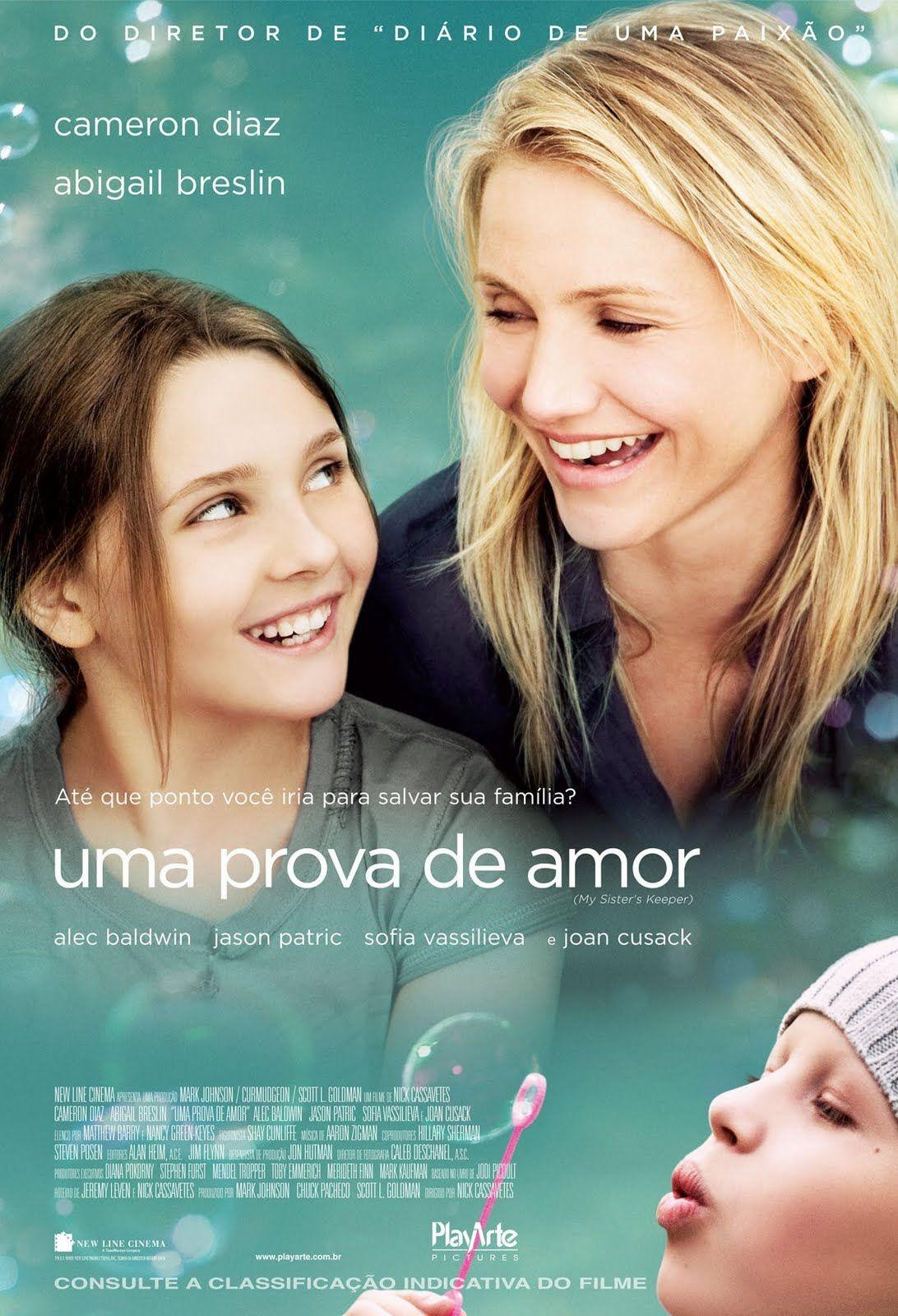 Filme Resgate De Uma Vida within um dos filmes mais bonitos que eu já vi na vida | livros