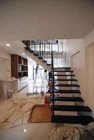 Image result for modern hdb maisonette