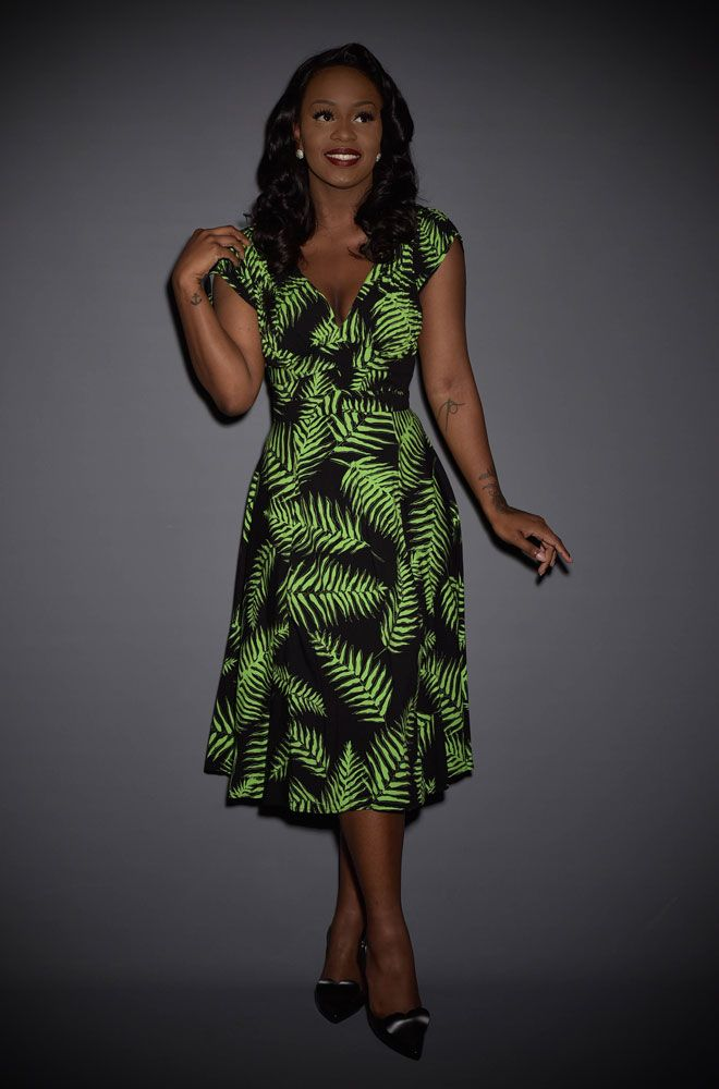 Diva Dresses UK