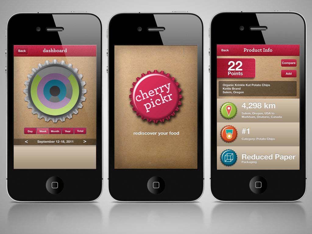 tekstura, rzeczywsita, namacalna | app | Pinterest