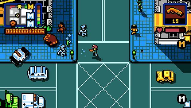 Pin by Ybarra Enterprises on VideoGameDemons com | Games