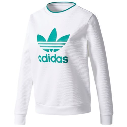 adidas Originals EQT Portland Sweater Women's | Adidas
