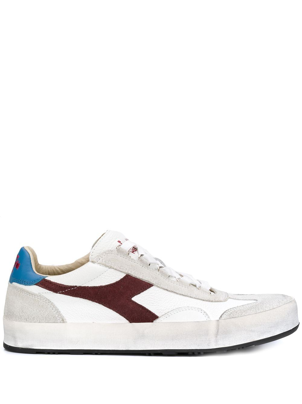12 Best Shoes images | Shoes, Diadora sneakers, Sneakers