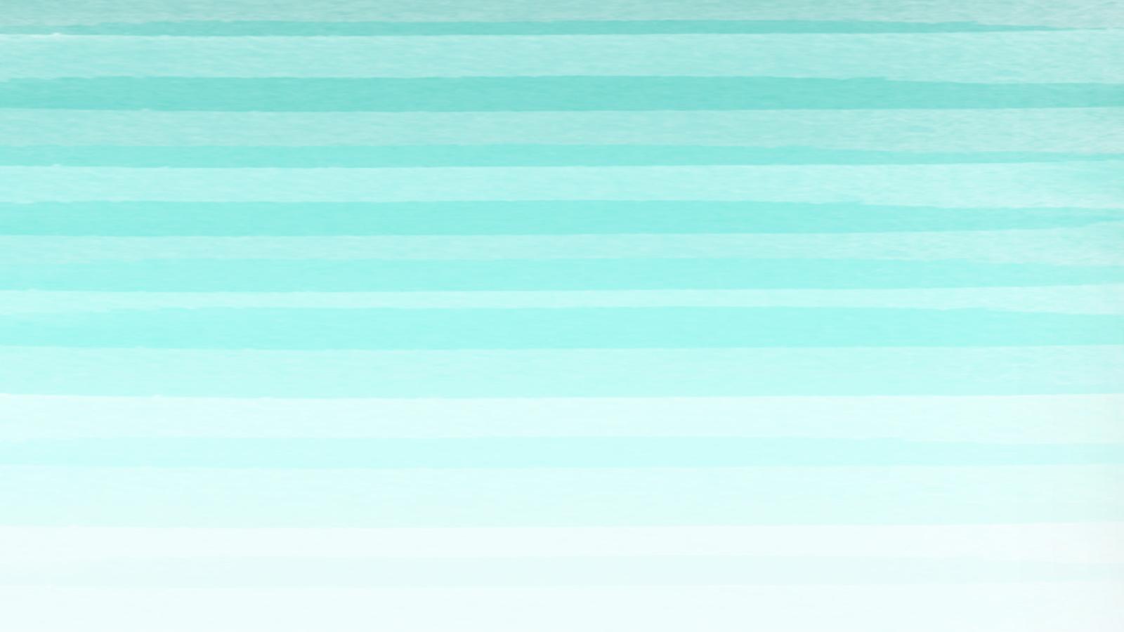 Oh So Lovely FREEBIES 1 Stripe Desktop Wallpaper Watercolor Ombre Wallpapers