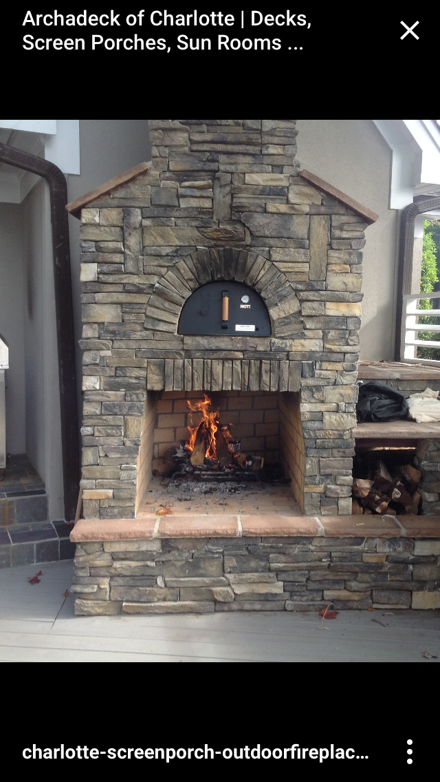 Pin By Tiffany Gennusa On Up Date House Natural Stone Fireplaces