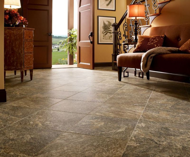 Luxury Vinyl Tile Cuarzo Or Quartz Stone Luxury Vinyl Tile Luxury Vinyl Tile Flooring Luxury Vinyl