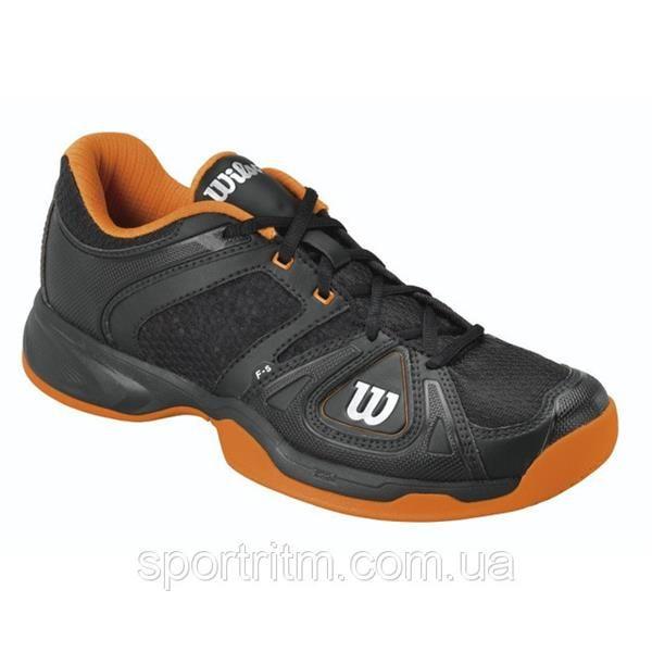 Wilson теннисные туфли купить