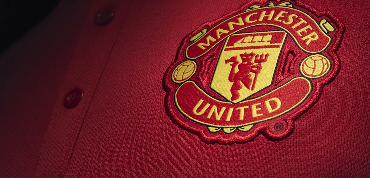 Manchester united set to pay 11million for thomas vermaelen explore man united kit and more voltagebd Images