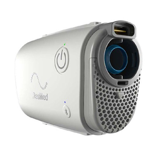 ResMed AirMini Auto Travel CPAP Machine in 2020 Cpap