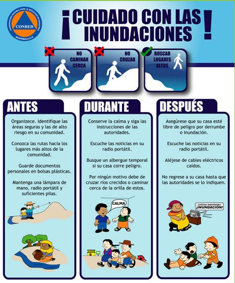 Pin De Luis Enrique En Huayco Desastres Naturales Para