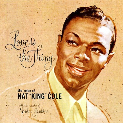 Autumn King Autumn Leaves Nat King Cole Songs Lyrics Song Lyric Pictures Nat King Cole Nat King Nat King Cole Songs