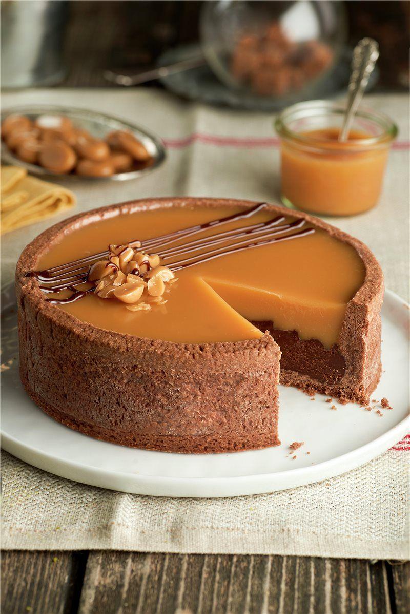 01b4a9b8d13b711d316fe26336cedd22 - Recetas De Tarta De Chocolate