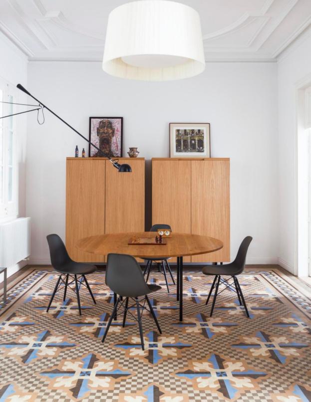 via libertyn interiors on tumblr home dining dining room rh pinterest com