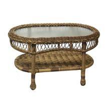 Home Wicker Coffee Table Coffee Table Walmart Rattan Coffee Table