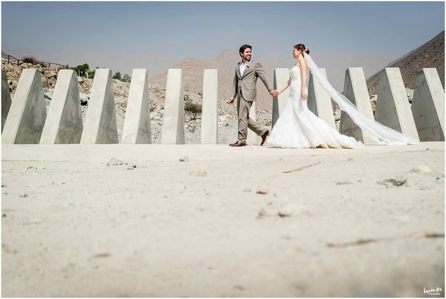 #boda #matrimonio #bride #groom #engagement #trashthedress #weddingphotography #wedding #justmarried #afterwedding #preboda #esession #love #luciaandfer