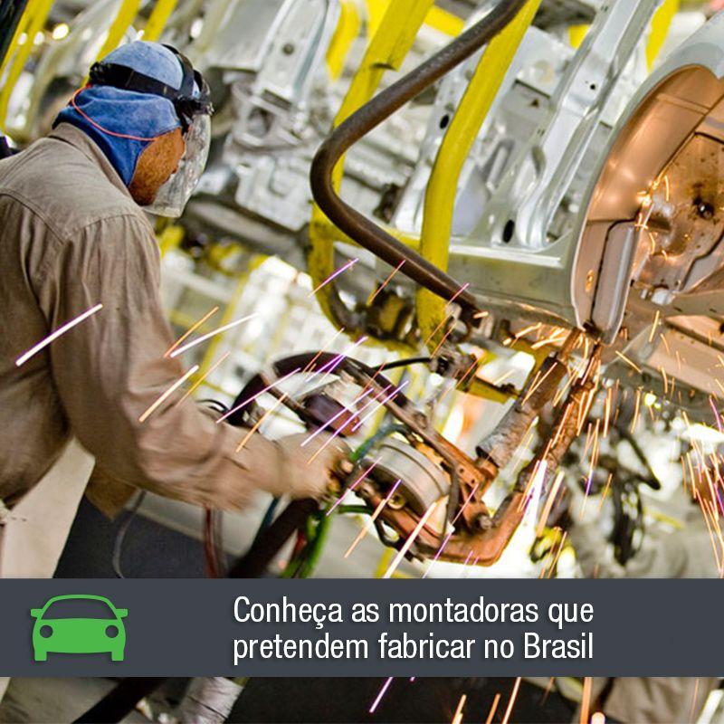 O estado de São Paulo concentra a maior parte das fábricas automotivas. Acesse a matéria completa e conheça todos os detalhes: https://www.consorciodeautomoveis.com.br/noticias/conheca-as-montadoras-que-pretendem-fabricar-no-brasil?idcampanha=206&utm_source=Pinterest&utm_medium=Perfil&utm_campaign=redessociais