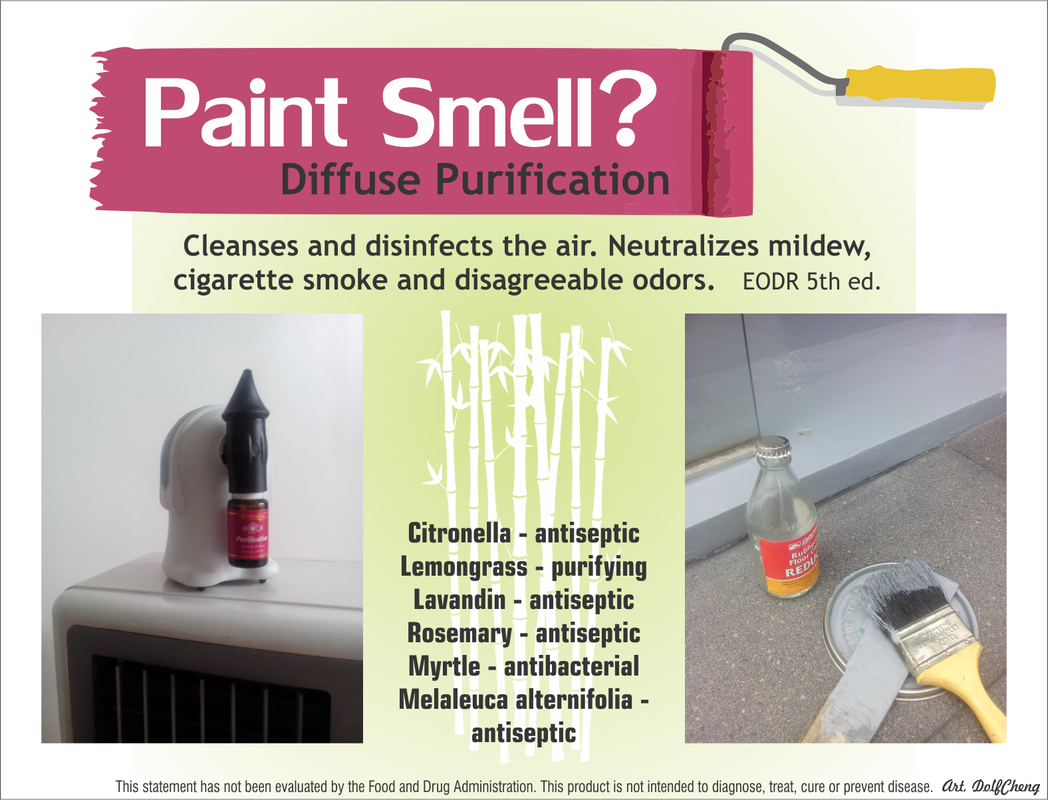 Forum on this topic: How to Get Rid of Paint Smells, how-to-get-rid-of-paint-smells/