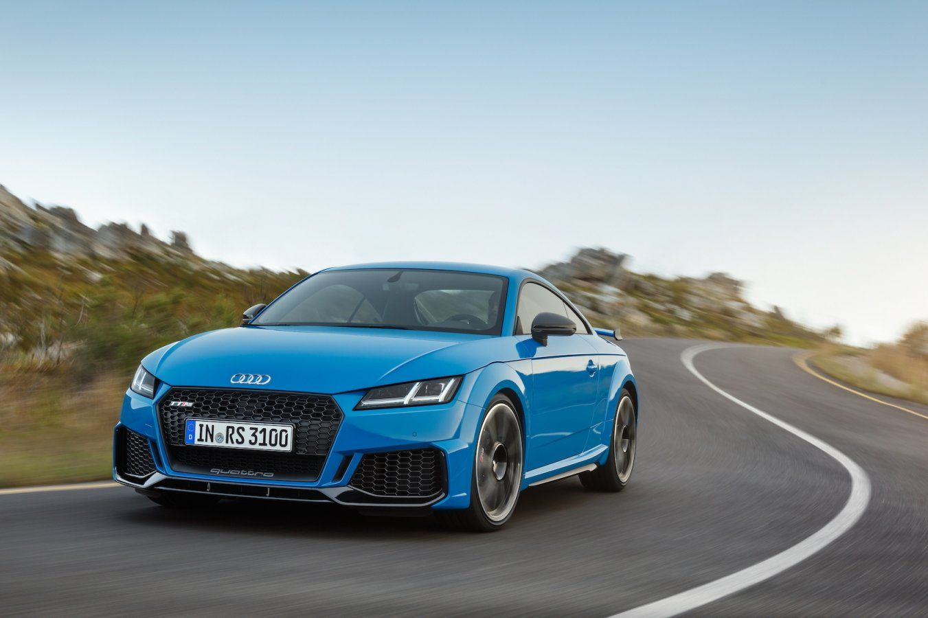 Have A Look At This Amazing Audi Tt Rs Is This The Best Car Audi Has For Sale Right Now Ttrs Tt Auditt Audittrs Audi Audirs6 Audi Tt Rs