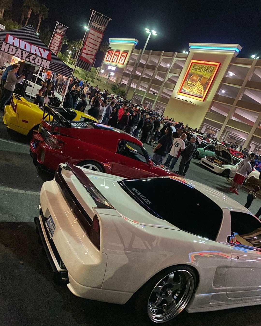 Pin by Khaled Awde on the best car Sports car, Car, Honda