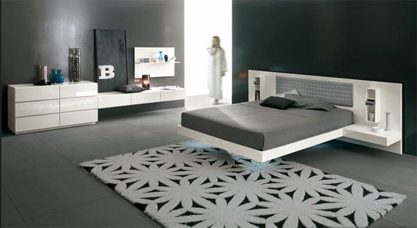 Moving Company Quotes Tips To Plan Your Move Mymove Bed Design Modern Unique Bedroom Furniture Futuristic Bedroom