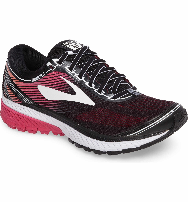 1a4146d7585e6 Ghost 10 Running Shoe