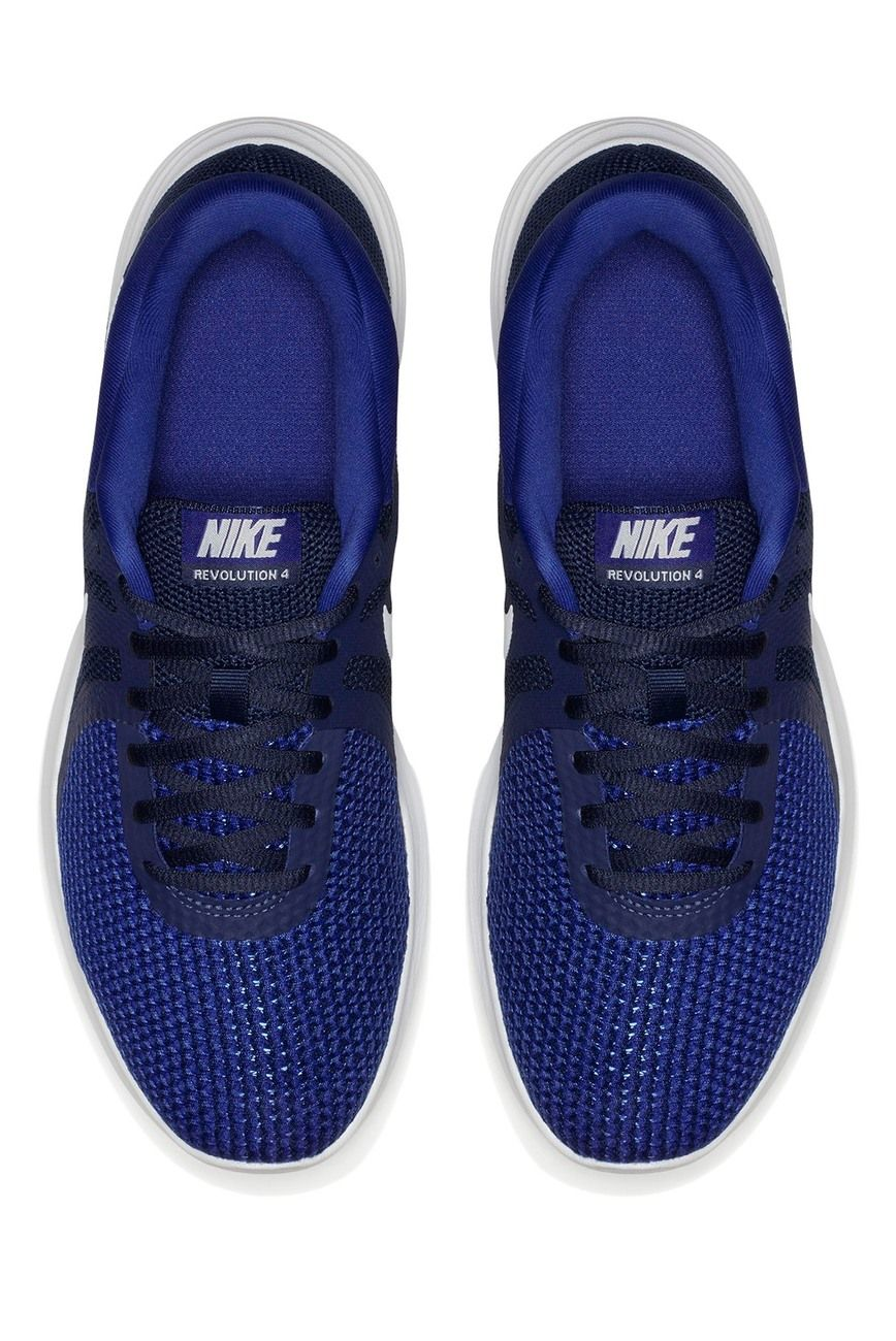 new product f3e3a d2a3f Nike   Revolution 4 Sneaker   Nordstrom Rack
