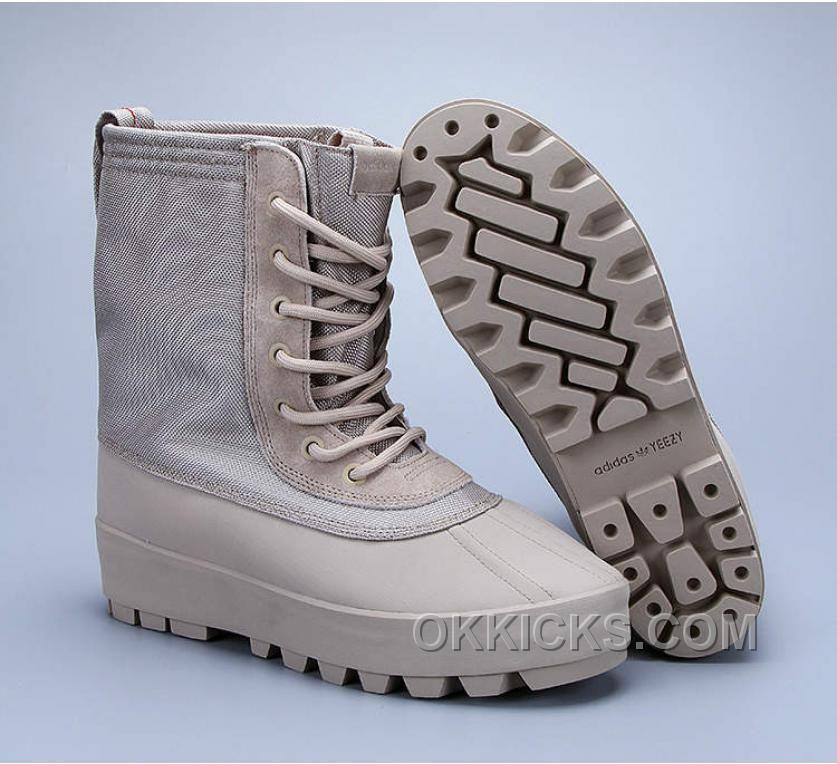 http://www.okkicks.com/authentic-adidas-yeezy- · Rock OnlineMoon ...