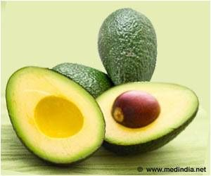 Avocado, Olive Oil Triple Chances of IVF Success | Newsfeed | Baby