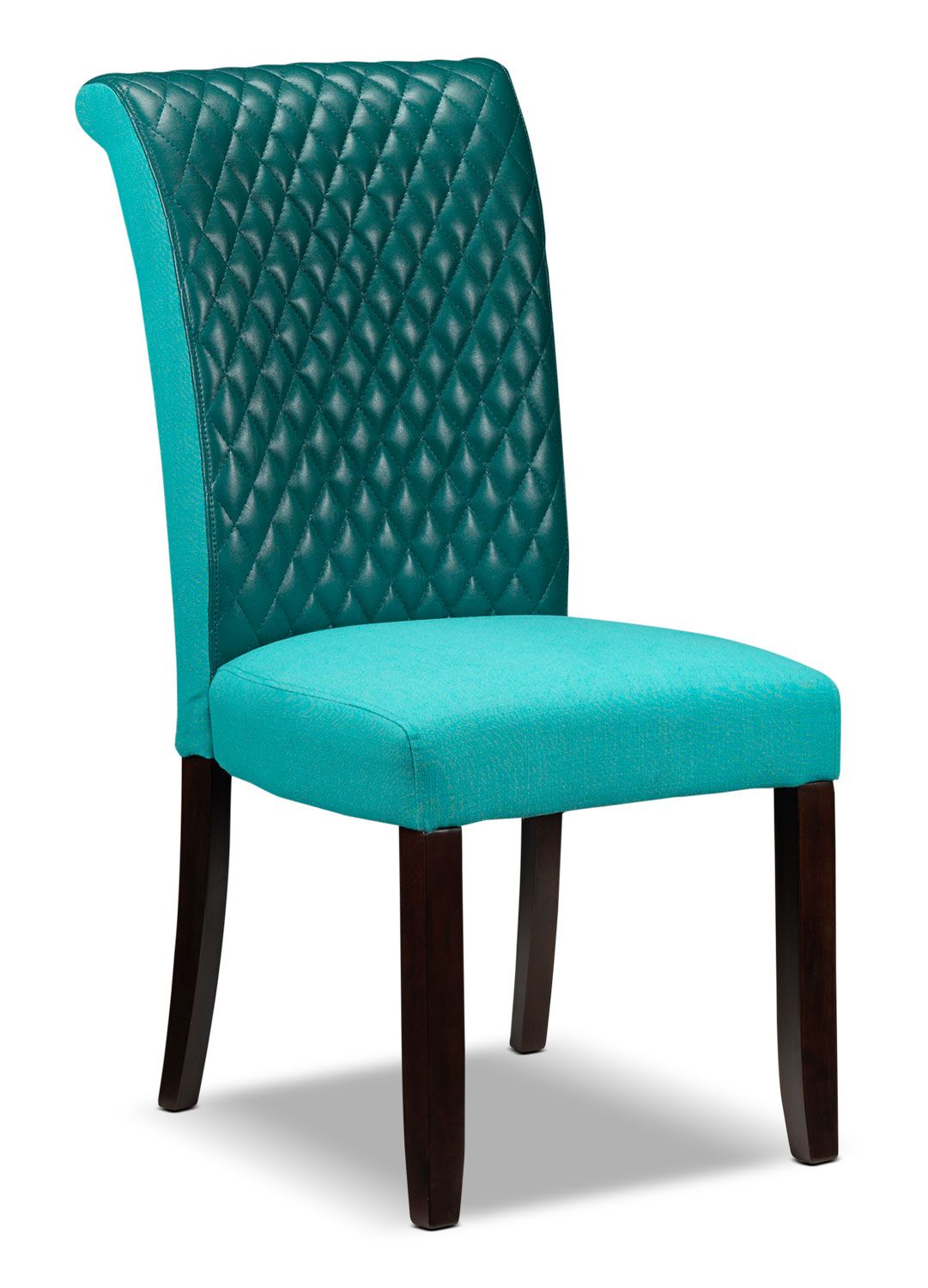 arms dark teal arm p fabric ch stanford chair classic rolled design