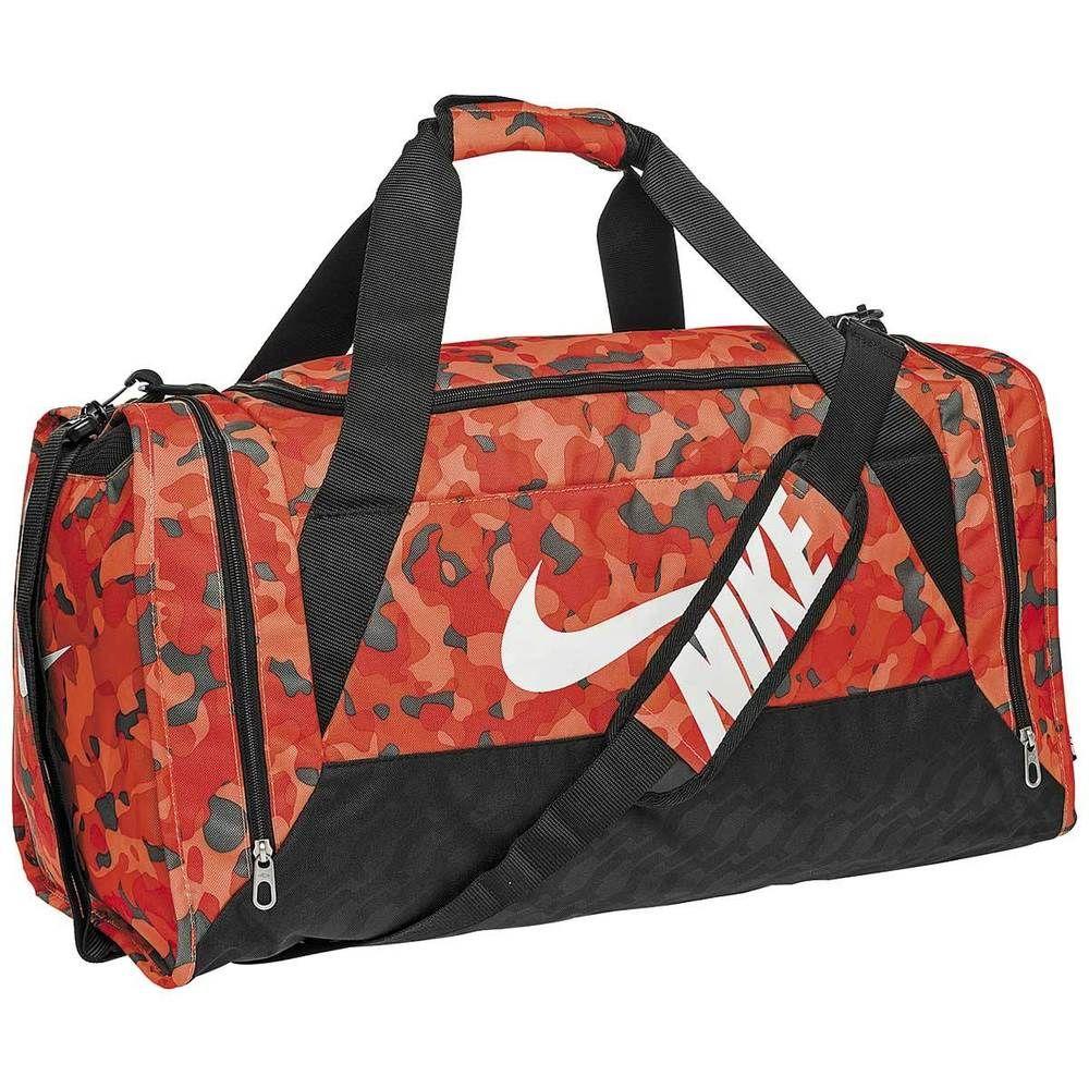 Nike Brasilia Medium Duffle Bag BA5115 backtoschool university dorm  university fed2c0eb8c43c