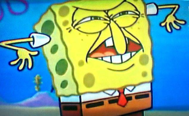 Who Put You On The Planet Spongebob Squarepants Http M Youtube Com Watch V W91oczt5t1k Spongebob Squarepants Spongebob Squarepants