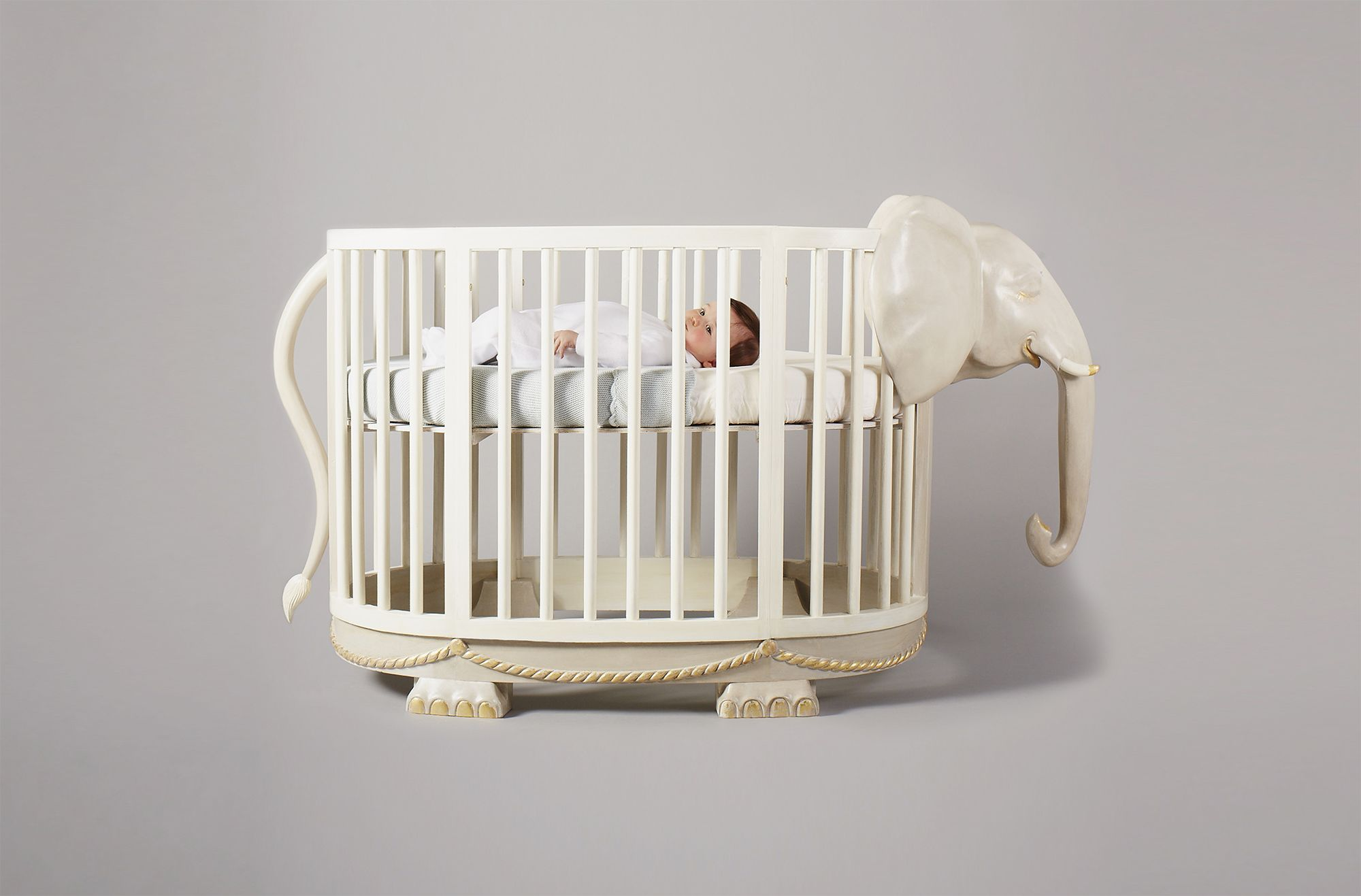 Valentina Anaiza Baby Stuff Pinterest Cots Child And Nursery # Muebles Macabane