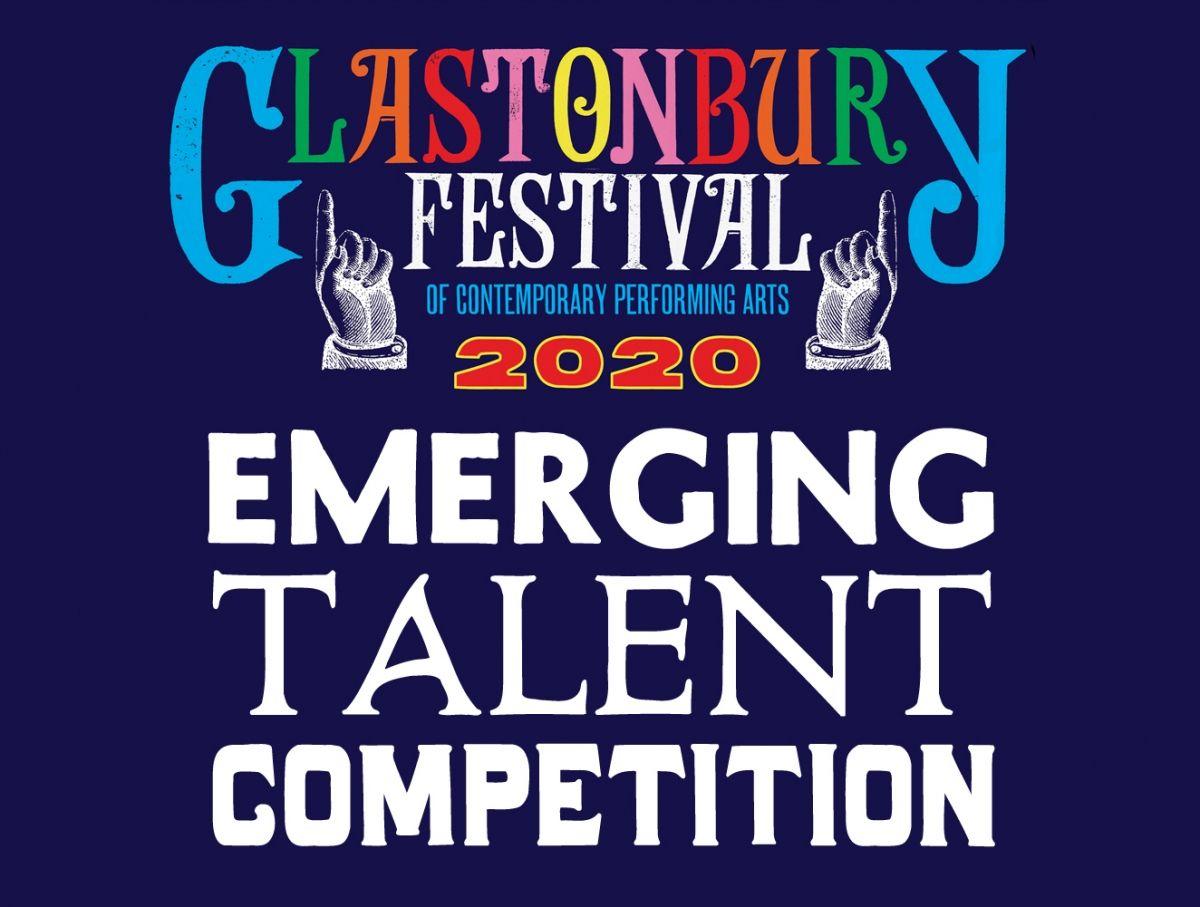 Glastonbury Festival Announces Emerging Talent Competition Longlist