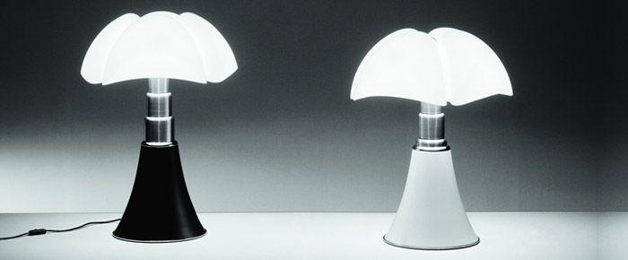 Italiaanse Lampen Merken Modern Design Ideeen Lampen Design