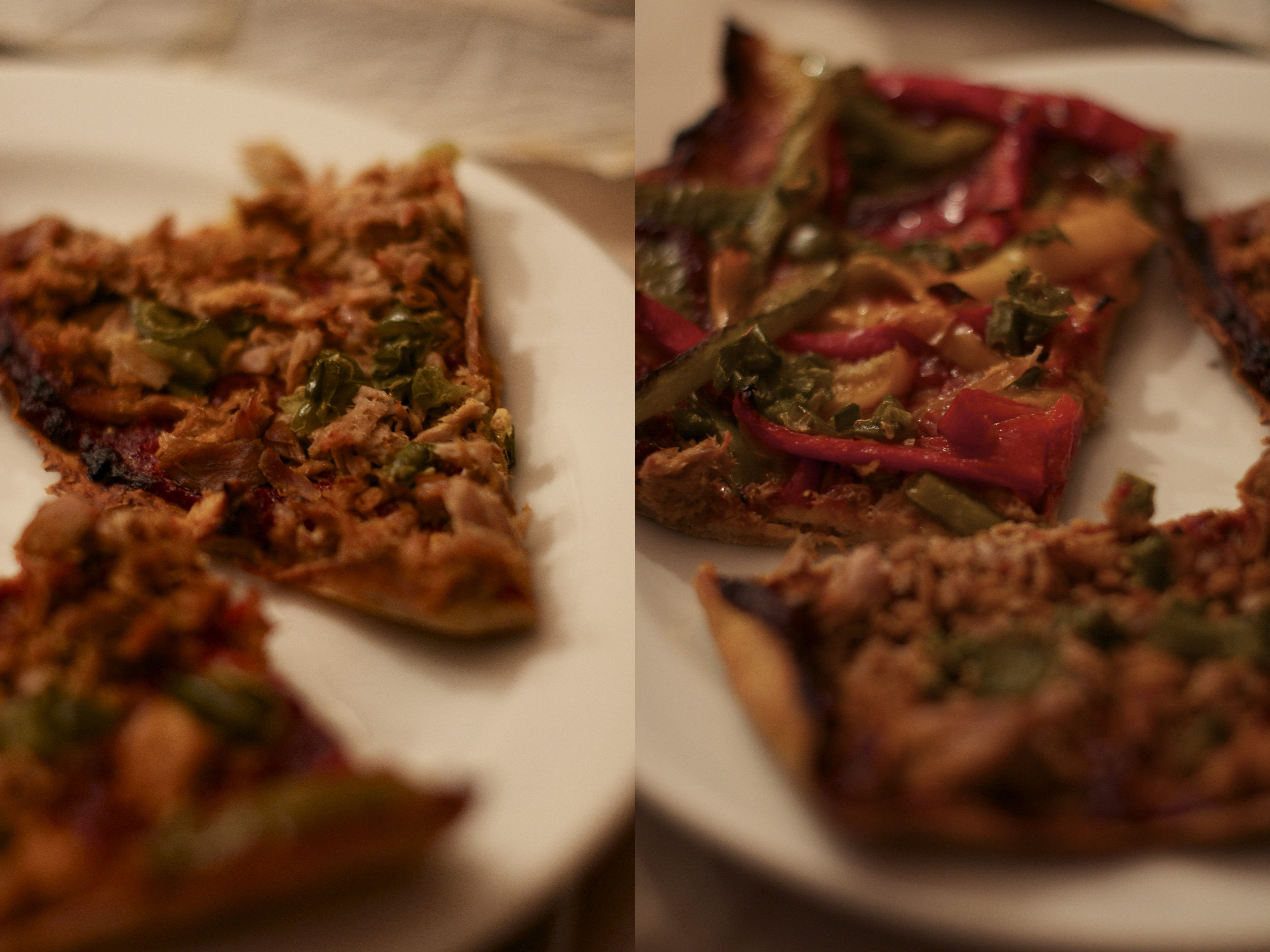GLUTENFRI PIZZA + OPSKRIFT PÅ VERDENS BEDSTE TOMATSAUCE » SUND MUMSSUND MUMS