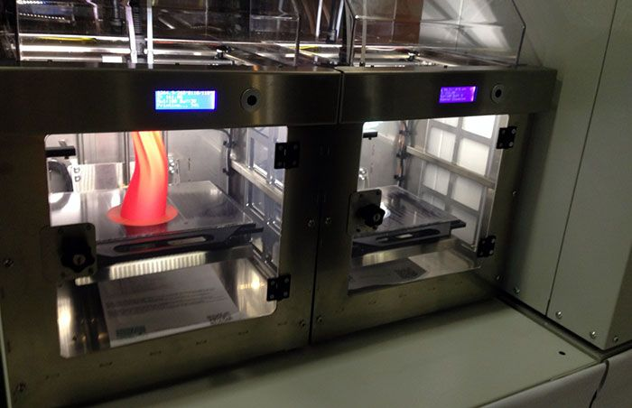 3ntr a4 3d printing 3d printers pinterest northern italy and 3d - 3d printer italia ...
