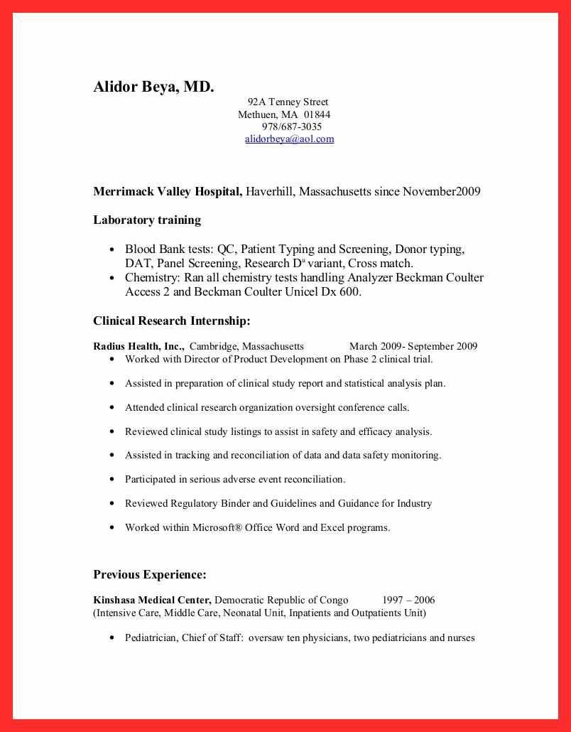 92a resume examples  examples  resume  resumeexamples