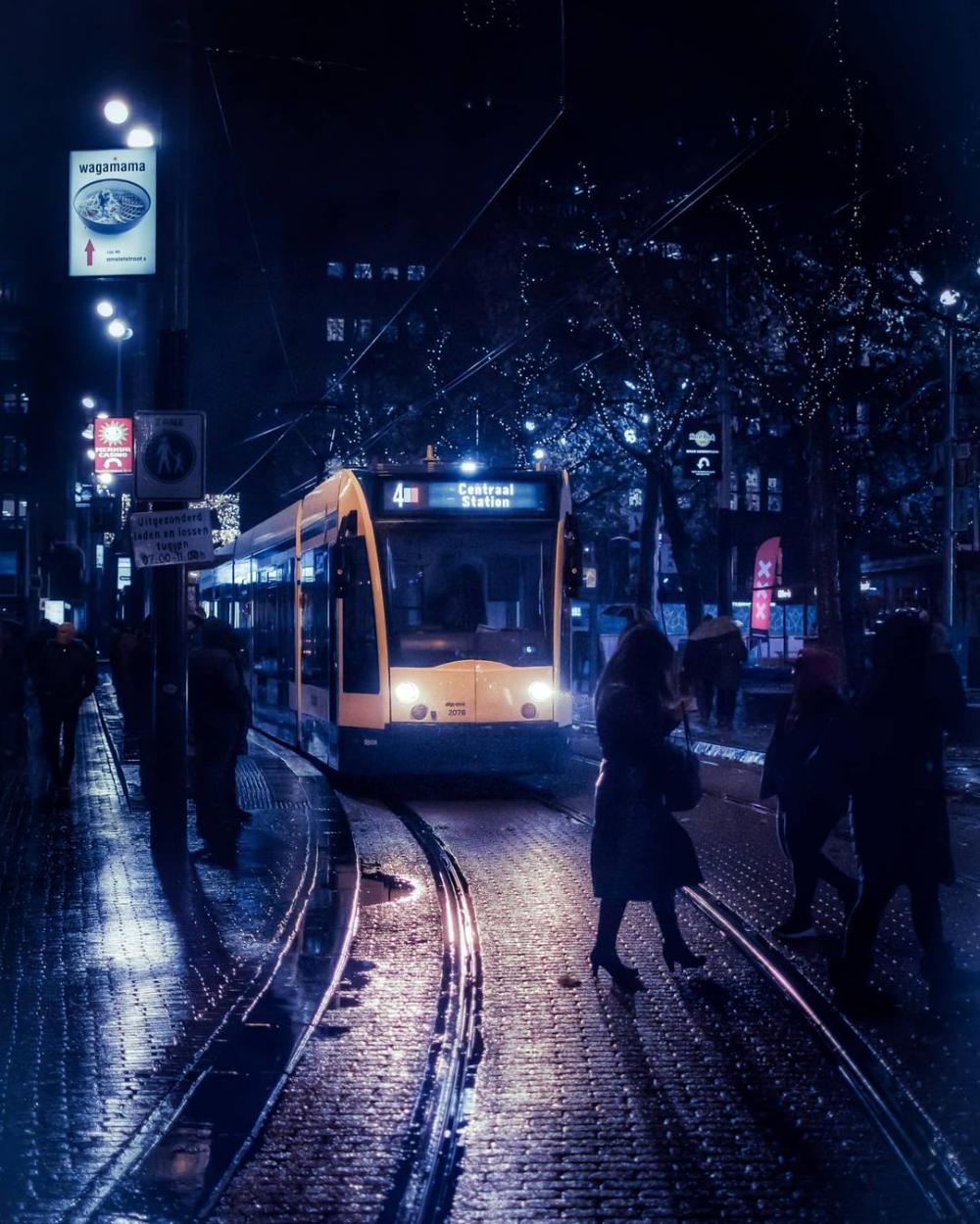 #Amsterdam #instamoment #instagood #instamood #ipopgr #iamsterdam #instalifo #ig_captures #reflectio - @anellaki - Picterio