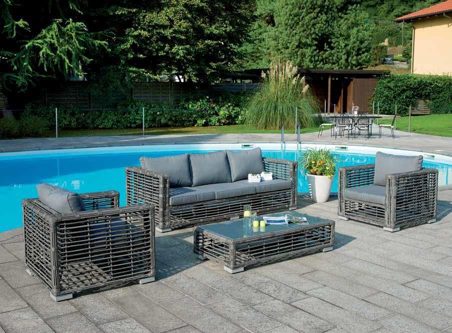 http://www.ebay.it/itm/Set-divano-poltrone-tavolo-giardino-esterno ...