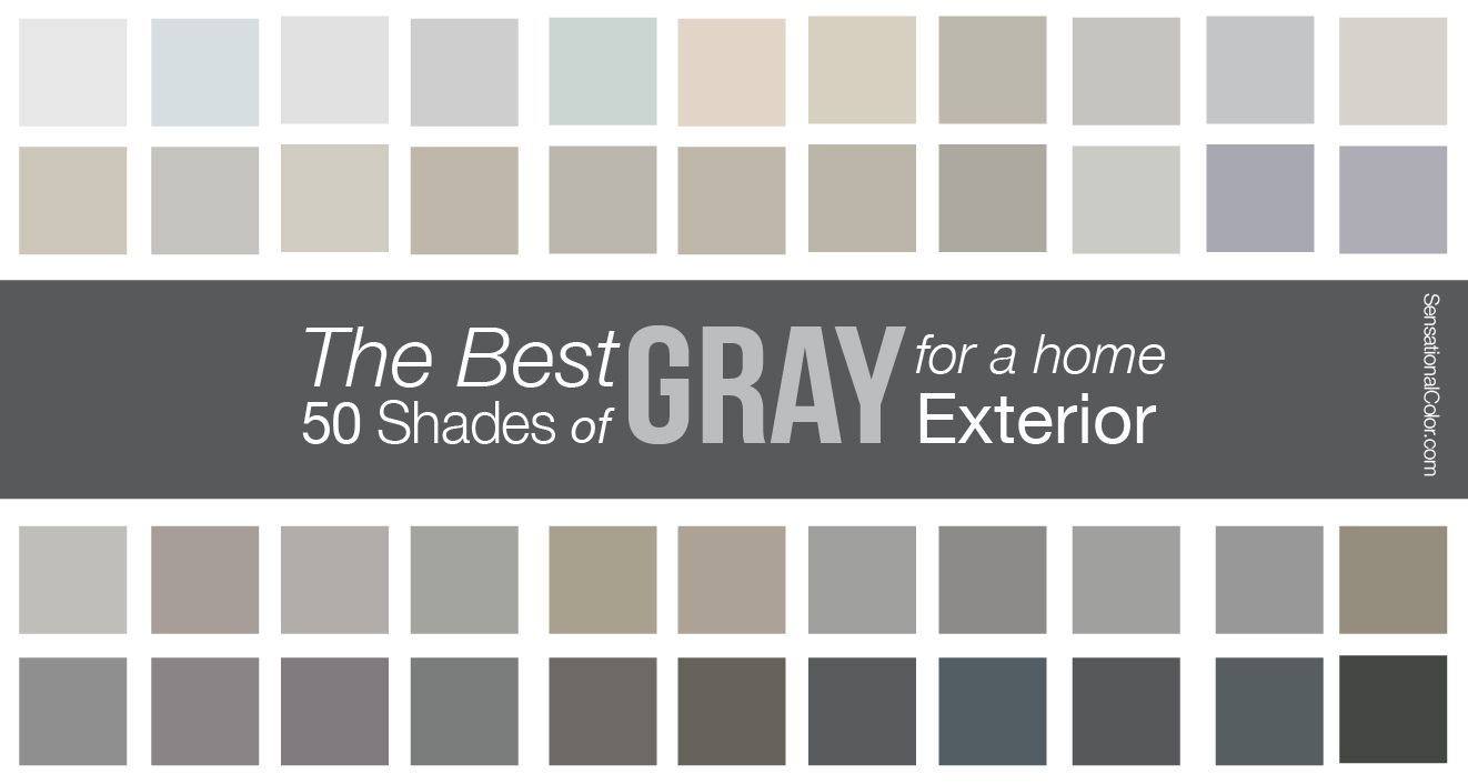 Exterior Gray Paint Colors 1322 X 706 Disclaimer : We Do Not Own Any Of  These Pictures/graphics. Part 37