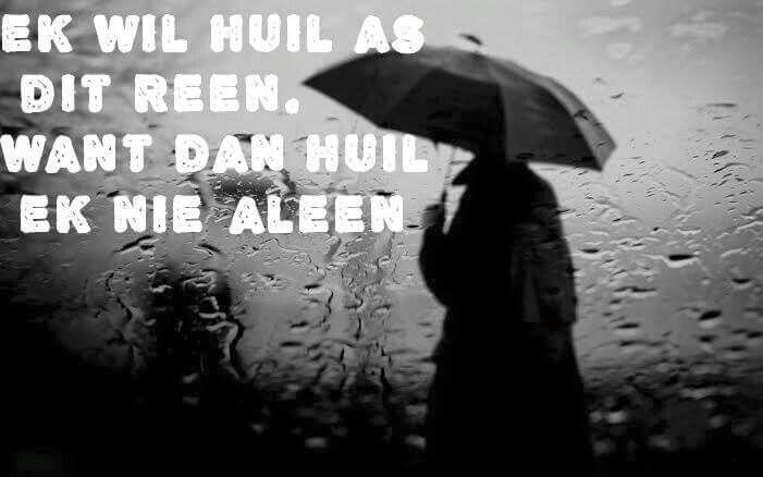 As dit reen
