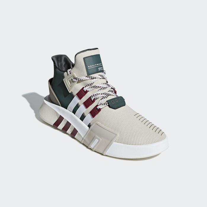adidas eqt bask adv scarpe da fitness uomo