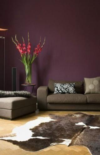 living room paint color ideas plum bathroom 53 ideas for